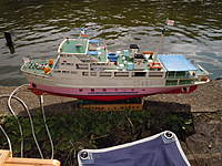 Name: DSCN0274.jpg