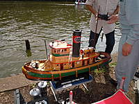 Name: DSCN0280.jpg