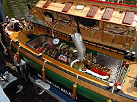 Name: DSCN0278.jpg