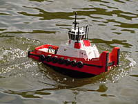Name: DSCN0281.jpg