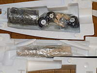 Name: DSCN0746.jpg