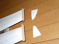 Name: DSCN0851.jpg