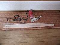 Name: T37-03.jpg