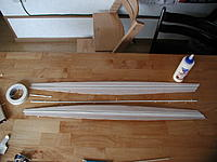 Name: T37-05.jpg