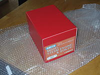 Name: IMGP2354.jpg