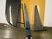 Name: IMG_0022.jpg