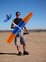 Name: 2012-01-01 flying 2x6_001.jpg
