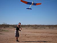 Name: 2012-01-01 flying 2x6_002.jpg
