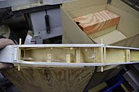 Name: sophisticated lady fuselage.jpg