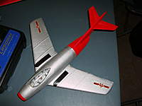 Name: mig15 066.jpg