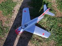 Name: alfa mig 15.jpg