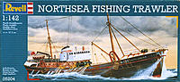 Name: RevellNorthSeaFishingTr_2DD.jpg