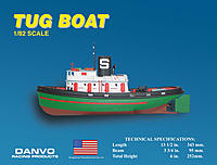 Name: Danvo Tug.jpg