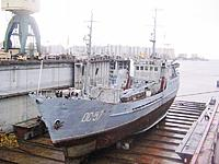 Name: Soviet Trawler.jpg