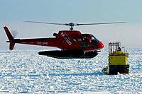 Name: AS350-Utility-float-1007a.jpg