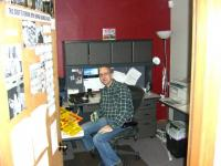 Name: CIMG0233.jpg