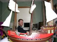 Name: CIMG0238.jpg