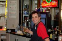 Name: DSC_5871.jpg
