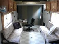 Name: dsc00211.jpg