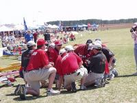 Name: P1018796.jpg