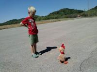 Name: 0912071206.jpg