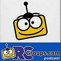 RC Groups - Official RCGroups Podcast