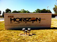 Name: a1.jpg