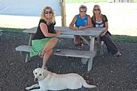 Name: a2.jpg
