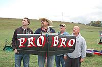 Name: probroplane.jpg