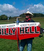 Name: BillyHellplane2.jpg