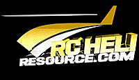 Name: rchr logo.jpg
