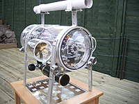 Name: RoV 001.jpg