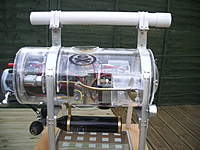 Name: RoV 002.jpg