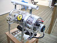 Name: RoV 004.jpg