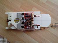 Name: Rov mk5 007.jpg