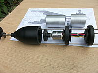 Name: RoV Thruster 022.jpg