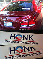 Name: honkhealthcare.jpg