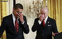 Name: Obama Biden Double Face Plam.jpg