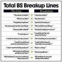 Name: Bs_Breakup_Lines.jpg