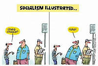 Name: socialism-illustrated.jpg