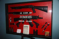 Name: in-case-of-zombies-break-glass.jpg