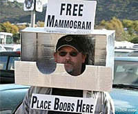 Name: free-mammogram.jpg