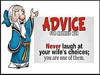 Name: advice.jpg