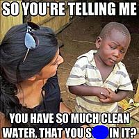 Name: Clean_Water.jpg
