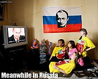 Name: russia.jpg