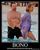 Name: bono.jpg