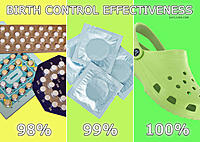 Name: birth control.jpg