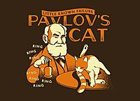 Name: pavlovcatbrown_fullpic.jpg