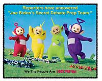 Name: bidens prep team.jpg