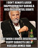 Name: debate.jpg